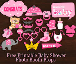 baby shower photo booth ideas baby shower photo booth ideas selection photo and picture ideas