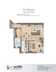 apartments northwest floor plans superior northwest floor plans