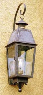outdoor gas light fixtures home products renaissance cooking systems outdoor gas light and