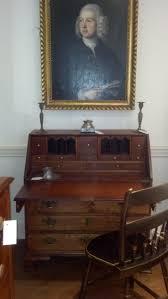 88 best desk images on pinterest home decor furniture antique