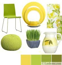 yellow color schemes green and yellow color scheme adventure color scheme 1 green yellow
