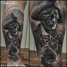 best 25 skeleton tattoos ideas on pinterest skeleton hand