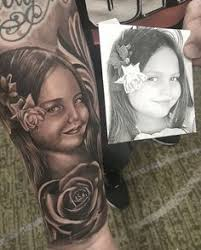 pin by bonney lofgren on tattoo convention 2017 pinterest