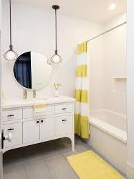 astounding pendant lights over bathroom vanity 94 for room