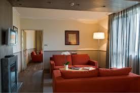 ambassador suite mamaison hotel andrassy budapest
