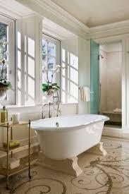 Dream Bathrooms 248 Best Bathroom Images On Pinterest Master Bathrooms Dream