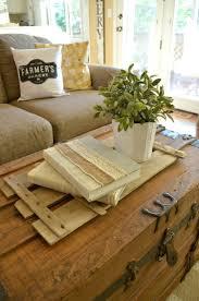 Wohnzimmer Tisch Deko Shabby Chic Deko Selber Machen U0026 Nostalgische Schönheit Versprühen