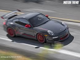 porsche 911 gt3 rs top speed 2011 porsche 911 gt3 rs wallpaper motor trend