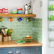 green tile backsplash kitchen green backsplash tiles sf green recycle glass mosaic tile