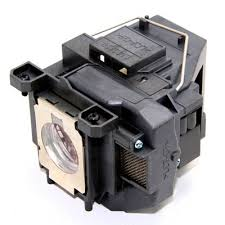 prj11712 replacement lamp for epson powerlite x15 projector at