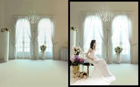 wedding backdrop background 2017 150x220cm new photos wedding backdrop wedding studio