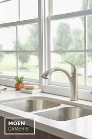 Kitchen Faucets Vancouver 82 Best Kitchen Images On Pinterest Kitchen Faucets Plumbing
