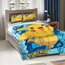 bedroom superb best paint colors for bedrooms bedroom yellow