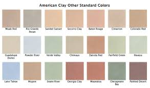 clearance welcome to casa verde paint where every color is green