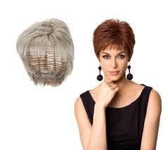 hairdo wigs hairdo textured cut wig page 1 qvc