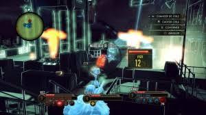 the bureau ps3 test du jeu the bureau xcom declassified sur ps3 jeuxvideo com