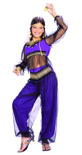 belly dancer costumes for halloween 890 best halloween images on pinterest halloween ideas genie