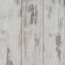 cottage oak laminate 8mm 100069178 floor and decor