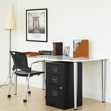 Bisley Office Furniture by Bisley 3 Drawer Home File Cabinet