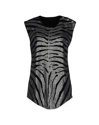 balmain women t shirts and tops discount online 100