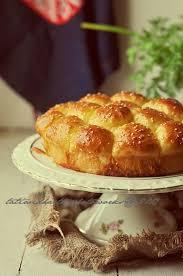 Sisir Indo roti sisir kentang cooking is cool bread pastry