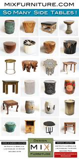 Modern Furniture La Brea Los Angeles 55 Best Boho Black U0026 White Images On Pinterest Home Spaces And