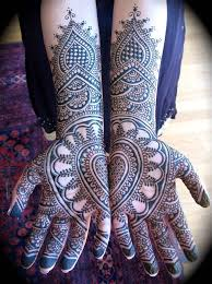 88 best henna images on pinterest make up diy and books