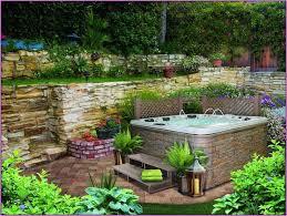 Arizona Backyard Landscape Ideas Small Backyard Landscaping Ideas Arizona Home Design Ideas