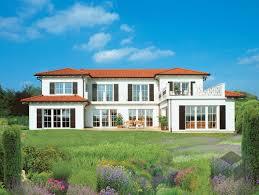 Haus Kaufen Deutschlandweit Villa Mediterrana Von Keitel Haus Wohnfläche Gesamt 285 11 M