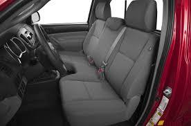 lexus nx tacoma toyota tacoma regular cab base 2014 suv drive