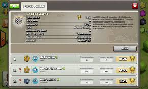 clash of clans secrets glitches and hackers home facebook
