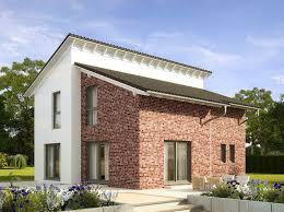 Haus Kaufen Deutschlandweit Nordischer Hausstil Häuser Preise Anbieter Infos