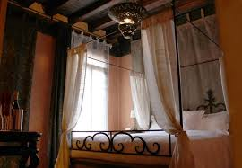 rooms novecento boutique hotel official website best rate