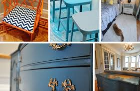 color furniture how to paint furniture tips