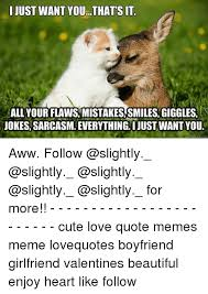 Meme Love Quotes - 25 best memes about love quote memes love quote memes