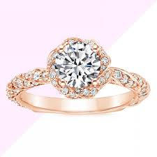 most popular engagement rings engagement ring finger wedding rings most popular engagement ring
