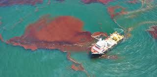 home of the offshore life regulator marine boats offshore oil drilling plans ignore the lessons of bp deepwater horizon