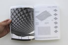 the function of form farshid moussavi architecture