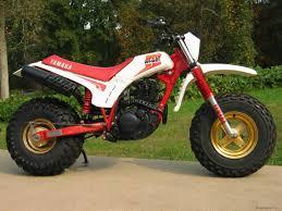 vintage motocross bikes for sale usa bikes penny farthing for sale vintage replica penny farthing