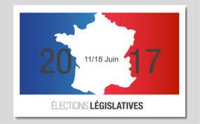 assesseur bureau de vote elections législatives cergy recherche des assesseurs de bureau de