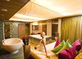 design hotel sã dtirol leading family hotel resort alpenrose lermoos hotel in lermoos