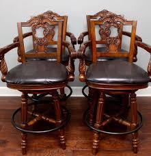 Table Height Kitchen Island Furniture Kitchen Island Stools Ashley Furniture Bar Stools