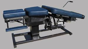 chiropractic tables for sale new chiropractic tables chiro serve inc adjusting tables therapy