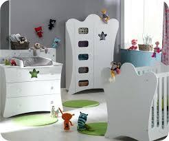 chambre bébé blanche pas cher chambre bebe blanche pas cher chambre complete pour bebe garcon