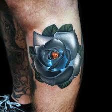 25 trending cool mens upper arm tattoos ideas on pinterest arm