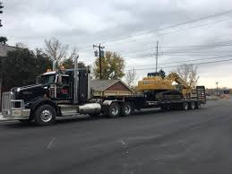 jeep hauling trailer transportation solutions viking rentals viking rentals