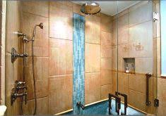 design my own bathroom standard bathroom design gurdjieffouspensky com