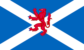 Independent by File Independent Lion Rampant Scotland Flag Png Wikimedia Commons
