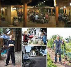 farm and table albuquerque from albuquerque to santa fe edible dallas and fort worth