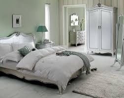 best 25 bedroom furniture uk ideas on pinterest wooden drawers